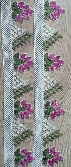 Needle Lace, Baby Knitting Patterns, Needlework, Diy And Crafts, Model, Crochet Edgings, Herbs, Farmhouse Rugs, Sewing Needles