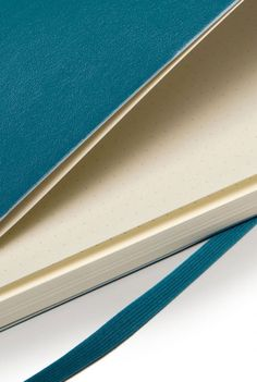Buy Moleskine Classic Soft Cover - Extra Large (19x25cm) - Dot Grid Notebook - NoteMaker Stationery