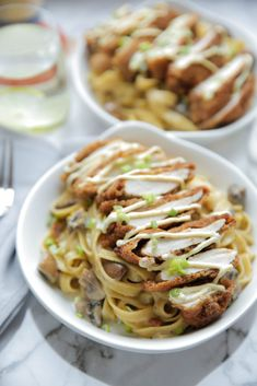 I Love Food, Good Food, Yummy Food, Pasta Met Broccoli, Food N, Food And Drink, Savory Snacks, Food Inspiration, Risotto