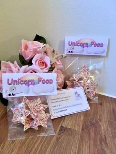 Chocolate-Unicorn-Poop-Unicorn-Birthday-Party-Bags-Favours-Novelty-Gift