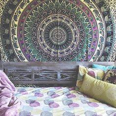 #tapestry #mandala #mandalatapestry #homemade #homedecor #homedesign #homesweethome  #meditation #yoga  #tapestries #yogagirl #yogaeverydamnday #yogi #balance #yogalife #yogapose #yogapractice #yogadaily #yogalifestyle #yogalove #yogachallenge #yogalife