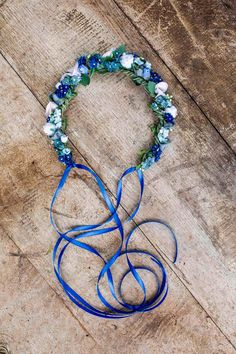 Handmade with love in Vienna. Flower Crown, Beaded Necklace, Bracelets, Handmade, Collection, Jewelry, Fashion, Flower Headdress, Beaded Collar