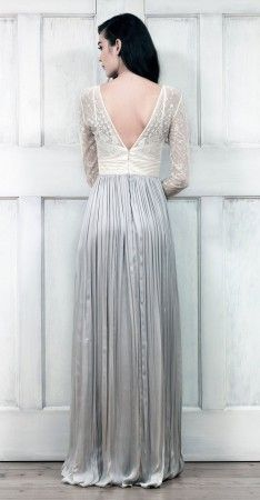 Catherine Deane весна-лето 2014 Catherine Deane, Bridesmaid Dresses, Wedding Dresses, Spring Summer, Formal Dresses, Dress Ideas, Lust, Clothes, Collection