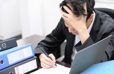 Shift Work Can Be Bad for Employee Health