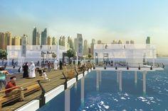 waterfront project - Cerca con Google
