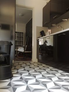 plytki-mozaika-kuchnia.jpg (736×981)