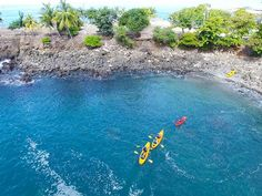 Ocean Kayak, Different Countries, Beneath The Surface, Snorkelling, Travel Activities, Travel Deals, Southeast Asia, Costa Rica, Kayaking