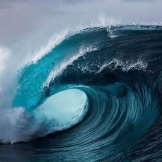 Surfing holidays is a surfing vlog with instructional surf videos, fails and big waves Waves After Waves, Sea Waves, Water Waves, Ocean Pictures, Nature Pictures, Waves Photography, Nature Photography, Landscape Photography, Sea And Ocean