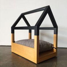 pet-house=project
