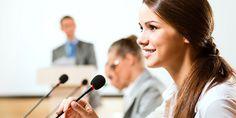 Güzel konuşma teknikleri, etkili ve güzel konuşma için yapılacaklar, diksiyon kurslarının yararları ile fiyatları.