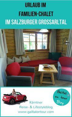 Urlaub am #Bauernhof im Salzburger Großarltal. Luxus-Urlaub im Chaletdorf für #Familien und Urlaub mit Freunden. Infos zu den Aktivitäten im Tal der Almen.