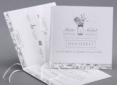 Vintage Hochzeitskarten #Hochzeitskarten #kreativehochzeitskarten #einladungskarten