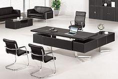 Büromöbel, Büroschrank, Büroausstattung, Lounge Leder Sofa, Sofa, Design, Empfangstheke Office Furniture, Office Desk, Modern Furniture, Industrial Chair, Lounge, Wall, Sofa Design, Home Decor, Retail Counter