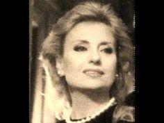 Γιάπ γιάπ γιαραμάν - Βίκυ Μοσχολιού 1989 Old Folk Songs, Old Folks, Mona Lisa, Greek, Artwork, Work Of Art, Auguste Rodin Artwork, Artworks, Greece