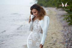 Campaign, White Dress, Angel, Lace, Tops, Dresses, Women, Fashion, Vestidos