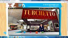 Turchetto