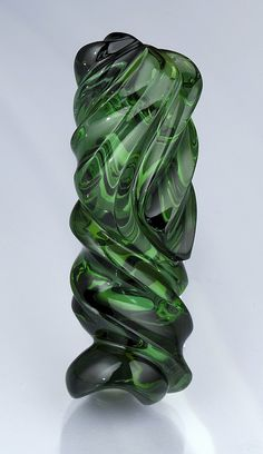 Green Tourmaline from Brazil