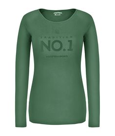 ONLY £35 Fair Price Equestrian | CAVALLO Ladies Fury Shirt