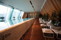 No. 4 - World's Top Hotels - Four Seasons Hotel Gresham Palace