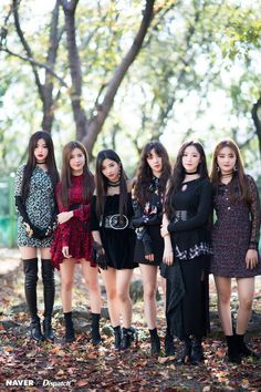 Photo album containing 3 pictures of (G)I-DLE Kpop Girl Groups, Korean Girl Groups, Kpop Girls, Btob, K Pop, Fandoms, Cube Entertainment, Stage Outfits, Soyeon