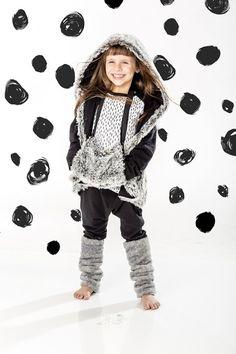 That way monochrome fashion for kids
