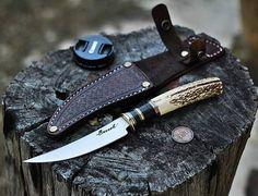 """ถูกใจ 117 คน, ความคิดเห็น 2 รายการ - bannok knives (@bannok_knives) บน Instagram: """"Scagel #bannok_knives #handforged #springsteel #scagel #knifesmith #knifeporn #madeinthailand"""""""