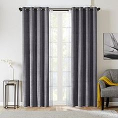 cool Great Curtains Drapes 13 For Your Hme Designing Inspiration with Curtains Drapes