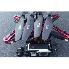 Image result for folding drone