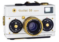 Rollei35V