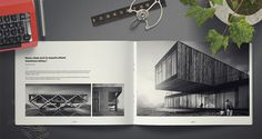 The architectural portfolio is the greatest tool in the hands of a student or a professional architect to present themselves and their work to potential employers, clients or tutors. Whether you are applying for a job, or want to build up your academic and professional career, there are some golden rules for organizing your work, …