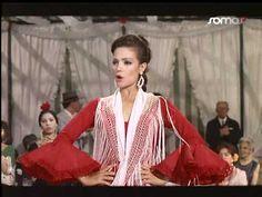 Carmen Sevilla - Cariño Trianero - YouTube