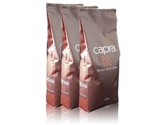 Do you want to give your products a unique appearance? Use our #QuadSealBags have stable standing capacity on the shelves. To know more visit at http://www.swisspac.net/quad-sealed-bags/