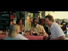 ▶ Denzel Washington Man On Fire - Man On Fire Denzel Washington - Man On Fire full movie - YouTube Man On Fire, Denzel Washington, Films, Movies, Dakota Fanning, Actors, Youtube, Movie Posters, Board