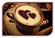 http://wall--art.com/wp-content/uploads/2014/04/Coffee-Love.png