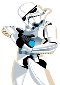 Stormtrooper | Flickr - Photo Sharing!