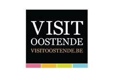 Vanaf voorjaar 2014 kan je in Oostende terecht. Met dank aan visit Oostende.