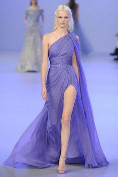 21 Looks by Fashion Designer Elie Saab Glamsugar.com ElieSaabCoutureSpring2014