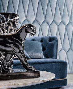CASAMILANO JULY 2015 Styling: Bruno Tarsia, Photographic Works Lorenzo Pennati