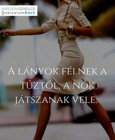 #idézetek Motivational Quotes, Inspirational Quotes, Staying Positive, Just Do It, Picture Quotes, Girl Power, Hug, Quotations, Wisdom