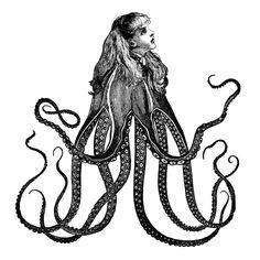 dan hillier ~ altered engravings ~ ~ ~ ~ ~ http://www.danhillier.com/artwork/child