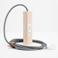 Niko Power Cable