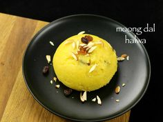Moong dal halwa easy step by step recipe by kabitaskitchen moong moong dal halwa easy step by step recipe by kabitaskitchen moong dal halwa pinterest friends family youtube and sugaring forumfinder Gallery