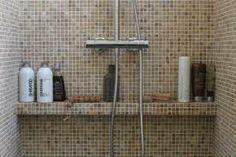 mozaiek tegels douche - Google zoeken