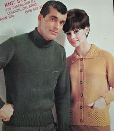 Sweater Knitting Patterns Canadiana Raglans Beehive by elanknits (Craft Supplies & Tools, Patterns & Tutorials, Fiber Arts, Knitting, knitting patterns, sweater patterns, cardigan pattern, turtleneck pattern, raglan pattern, men, women, children, vintage knit pattern, Beehive Patons 100, jumper patterns, knitting pattern, sweater pattern)