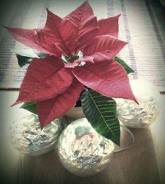 Christmas :-)