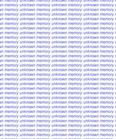 Kingdom Hearts, Cyborg Noodle, Mysterious Skin, Dolores Abernathy, Saeran Choi, The Adventure Zone, Red Vs Blue, Dramatical Murder, Jane The Virgin