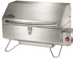 Napoleon Holzkohlegrill Charcoal Rodeo Professional Cart : 36 best outdoor fireplaces bbqs & heaters u003e propane & natural gas