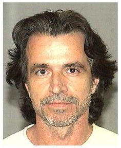 New Age musician Yanni was arrested in March 2006 by Florida cops and charged with domestic abuse after allegedly tussling with his live-in girlfriend. The 51-year-old pianist allegedly struck the woman after ordering her to move out of his waterfront mansion. ops noted in their report that the woman's upper lip was swollen and split open and that there was a small amount of dried blood on her lower lip as well as redness on both her forearms.