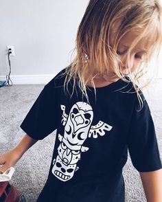 Blaise Fronzak Sick Kids, 18th, T Shirts For Women, Instagram Posts, Tops, Fashion, Moda, La Mode, Shell Tops