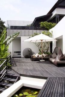tropical-garden-seating